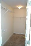 AFTER: Master Closet (antique white)